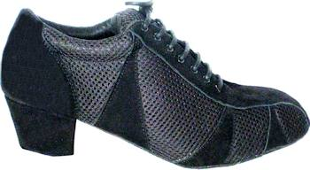 Ladies Dance Sneakers by DanceFit