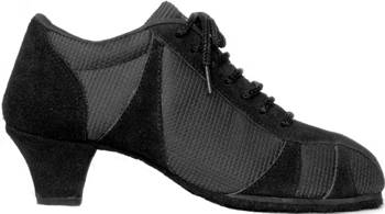 Women's Dance Sneakers by Fabio