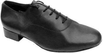 Men's Very Fine Dance Shoes-VF 2503