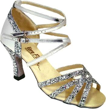 Very Fine Dance Shoes-VF 5008M