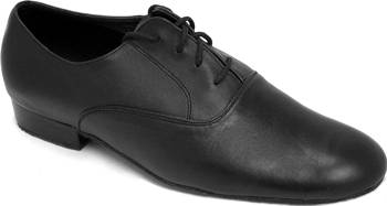 Men's Very Fine Dance Shoes-VF 919101