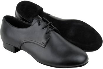 Men's Very Fine Dance Shoe-VF C916103