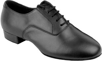 Men's Very Fine Dance Shoes-VF C919101