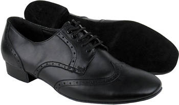 Men's Very Fine Dance Shoes-VF PP301