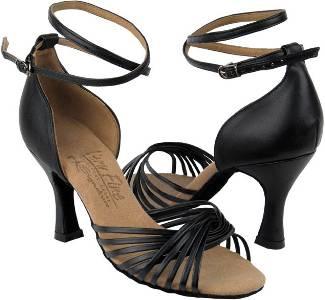 Photographs latin dancing shoes - 1aled.borzii