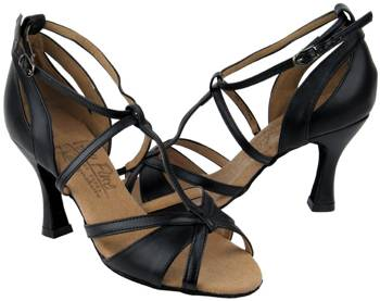 Very Fine Dance Shoes-VF S1002