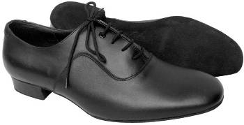 Men's Very Fine Dance Shoes-VF S301