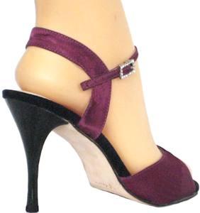 Vida Mia Dance Shoes